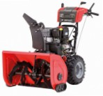 SNAPPER SNH1528SE snowblower petrol
