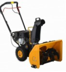 IdealArt ID-22KCM snowblower petrol