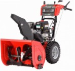 SNAPPER SNH1226E snowblower petrol