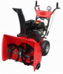 Elitech СК 7 snowblower gasolina