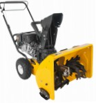 Sturm! STG5455 snowblower gasolina