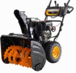 McCULLOCH ST76EP snowblower petrol