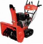 Elitech СМ 12ЭГ snowblower gasolina