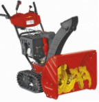 Wolf-Garten Ambition SF 66 TE snowblower petrol