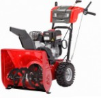 SNAPPER SNL924R snowblower petrol
