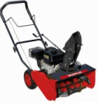 Elitech СМ 5 snowblower gasolina