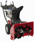 Toro 38597 snowblower gasolina