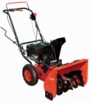 Elitech СМ 6 snowblower gasolina