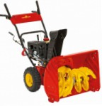 Wolf-Garten Select SF 61 snowblower petrol