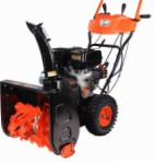 PATRIOT PRO 800 E snowblower petrol