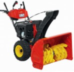 Wolf-Garten Ambition SF 76 E snowblower petrol