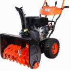 PATRIOT PRO 1100 ED snowblower petrol