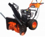 PATRIOT PRO 981 ED snowblower petrol