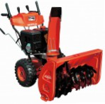 Elitech СМ 14Э snowblower gasolina
