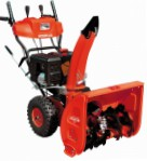 Elitech СМ 7Э snowblower gasolina