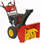 Wolf-Garten Ambition SF 66 E snowblower petrol