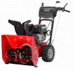 SNAPPER SNL824R snowblower petrol