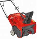 Wolf-Garten Select SF 53 snowblower electric