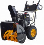 McCULLOCH PM55 snowblower petrol