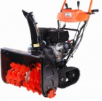 PATRIOT PRO 1150 ED snowblower petrol