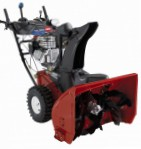 Toro 38828 snowblower gasolina