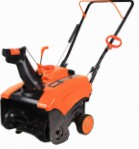 PATRIOT PS 301 snowblower petrol