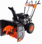 PATRIOT PS 791 E snowblower petrol
