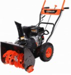 PATRIOT PS 700 snowblower petrol
