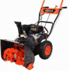 PATRIOT PS 710 E snowblower petrol