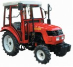 mini tractor SunGarden DF 244 full