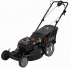CRAFTSMAN 37044  self-propelled lawn mower petrol front-wheel drive