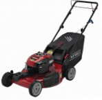 CRAFTSMAN 37041  self-propelled lawn mower petrol front-wheel drive