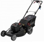 CRAFTSMAN 37093  self-propelled lawn mower petrol rear-wheel drive