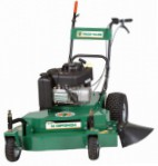 Billy Goat HP3400  self-propelled lawn mower petrol