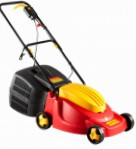 GRINDA Comfort GLM-38  lawn mower electric