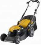 STIGA Turbo 48 SE B  self-propelled lawn mower petrol