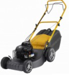 STIGA Collector 48 S B  self-propelled lawn mower petrol