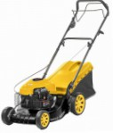 STIGA Combi 48 S B  self-propelled lawn mower petrol