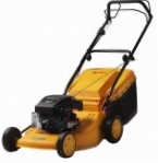 STIGA Combi 53 S  self-propelled lawn mower petrol