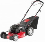 MTD 53 SPH HW  self-propelled lawn mower petrol rear-wheel drive