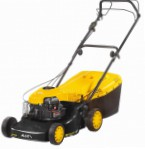 STIGA Combi 53 S B  self-propelled lawn mower petrol