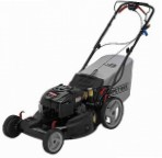 CRAFTSMAN 37069  self-propelled lawn mower petrol