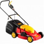 GRINDA Pro Line GLMP-43  lawn mower electric