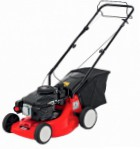 MTD Smart 395 PO  lawn mower petrol