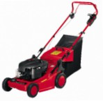Solo 546  self-propelled lawn mower petrol