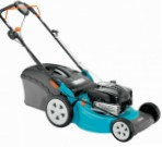 GARDENA 51 VDA  self-propelled lawn mower petrol rear-wheel drive