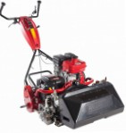 Shibaura G-FLOW22-AD11STE  self-propelled lawn mower rear-wheel drive