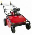 Solo 526-50  self-propelled lawn mower