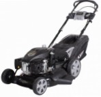Texas XT 50 TR/W  self-propelled lawn mower petrol