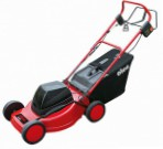 Solo 588 RE  self-propelled lawn mower